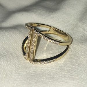 Jewelry - NWOT ring